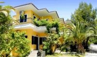 christin-apartments-potos-thassos-1-