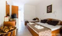 koviou-holiday-village-nikiti-sithonia-rooms-1