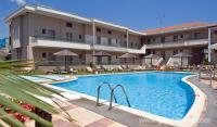 alexander-inn-resort-stavros-thessaloniki-7