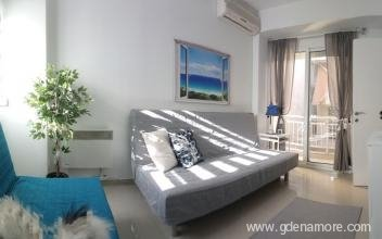 sweet-apartment-perea-thessaloniki-4