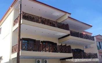 alkyonis-apartments-ammouliani-athos-1