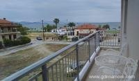 bakas-house-apartments-ierissos-athos-2