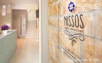 nissos-rooms-ammouliani-athos-1