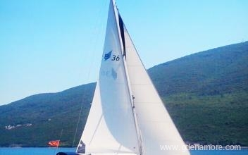 "Bavaria 36 ""For you"""