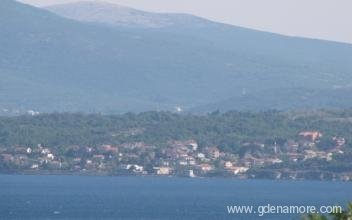Pogled na more/seaview