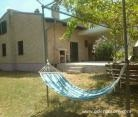 Holiday Home Bratica