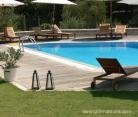Vila Alkyion Luxury Resort