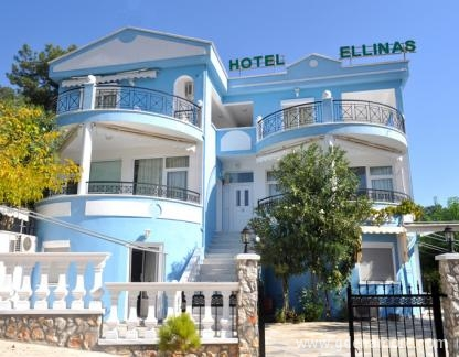 ellinas-pension-golden-beach-thassos-1