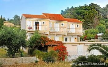 kappatos-apartments-lassi-kefalonia-1