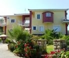 Best Western Irida Resort Kalo Nero Beach Kypariss